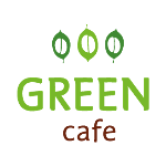 Green Cafe Mega prekybos centre